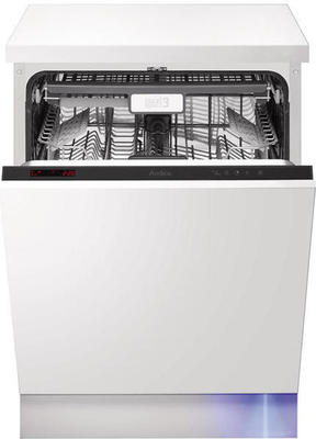 Amica ZIM609TBE dishwasher