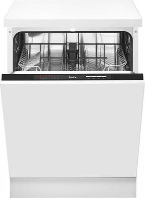 Amica ZIM 636 dishwasher