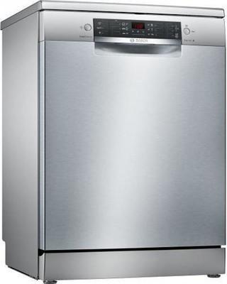 Bosch SMS46MI05E dishwasher