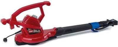 Toro Ultra Blower CE 51581 leaf blower