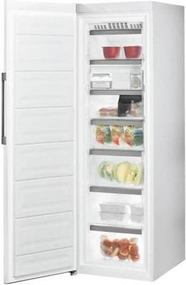 Whirlpool UW8 F2D WHBI N freezer