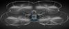 MJX X301H drone