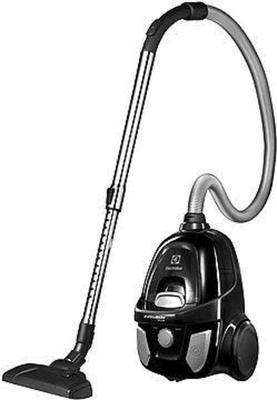 Electrolux Z9940EL vacuum cleaner