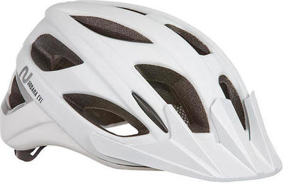 Spectra Urbana EV1 MIPS bicycle helmet