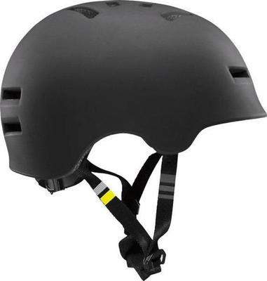 Occano U Inmold MIPS bicycle helmet