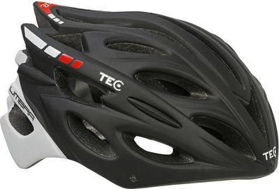TEC. Umbra EV1 MIPS bicycle helmet