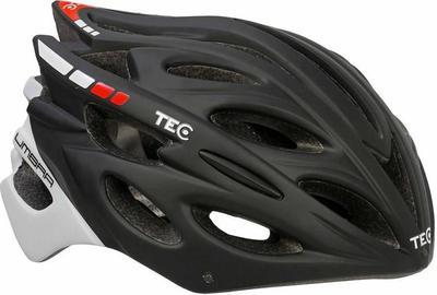 TEC. Umbra EV1 bicycle helmet