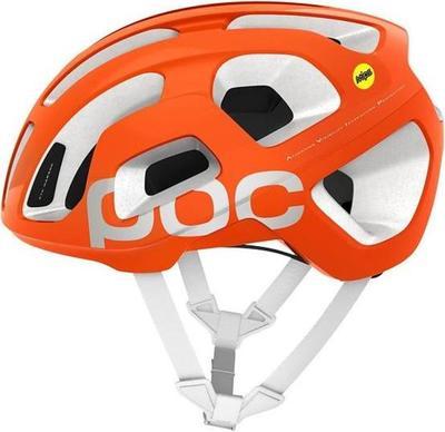 POC Octal MIPS bicycle helmet