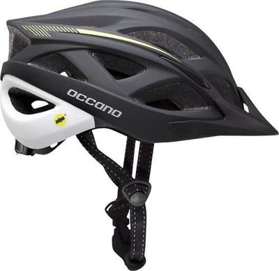 Occano U MIPS bicycle helmet