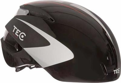 TEC. Ventum bicycle helmet