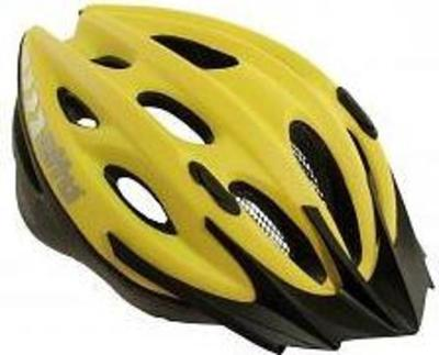Etto Zero+ bicycle helmet
