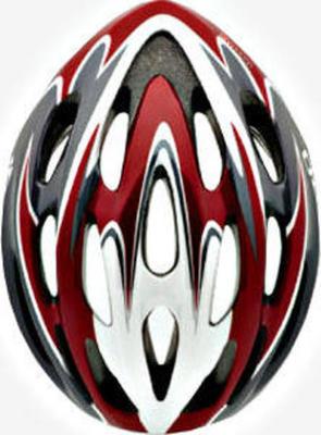 Giro Transfer bicycle helmet