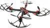 Helic Max 1327 Sky Vampire drone