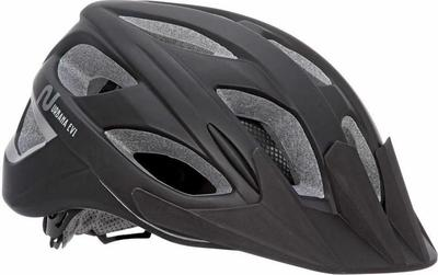 Spectra Urbana EV1 bicycle helmet