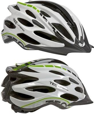 TEC. Umbra bicycle helmet