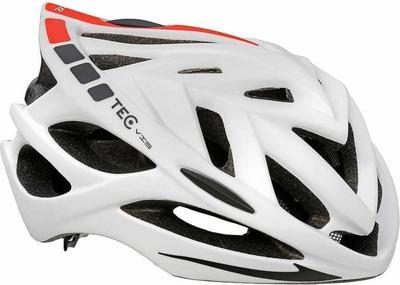 TEC. Vis EV1 bicycle helmet