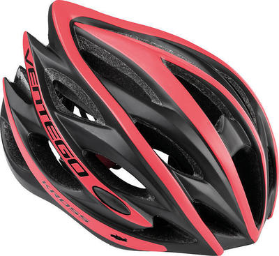 Kross Ventego bicycle helmet