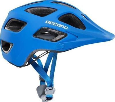 Occano U MTB bicycle helmet
