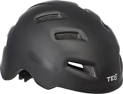 TEC. Vectis bicycle helmet