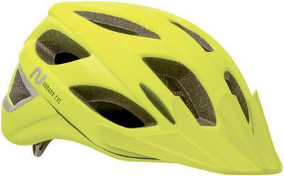 Spectra Urbana bicycle helmet