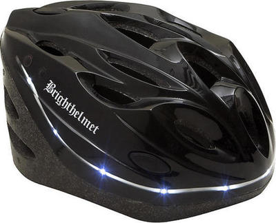 Brighthelmet Victor bicycle helmet