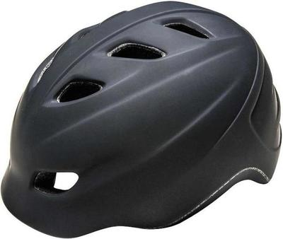 Cannondale Utility bicycle helmet