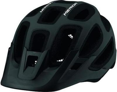 Merida UMF Freddy Freeride bicycle helmet