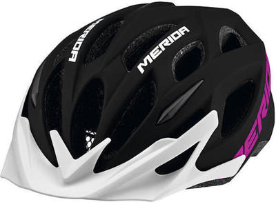 Merida Juliet bicycle helmet