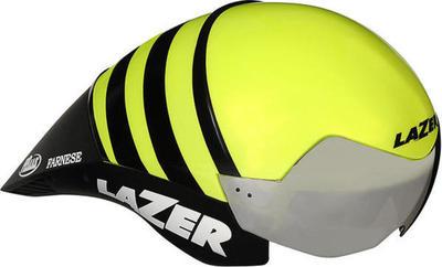 Lazer Wasp Time Trial bicycle helmet