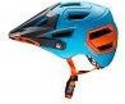 R2 Trail bicycle helmet