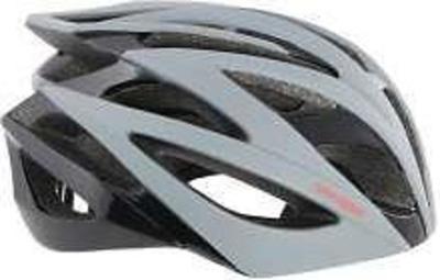 Contec Tempest.25 MIPS bicycle helmet