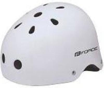 Xtreme Sport X-Skater bicycle helmet
