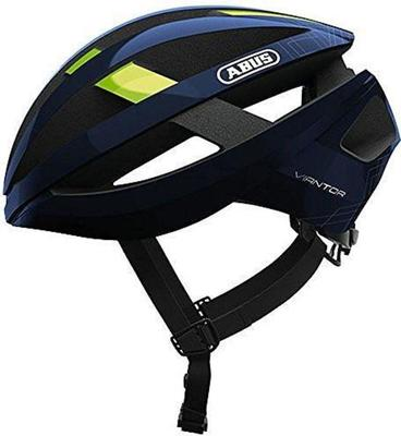 Abus Viantor Team bicycle helmet