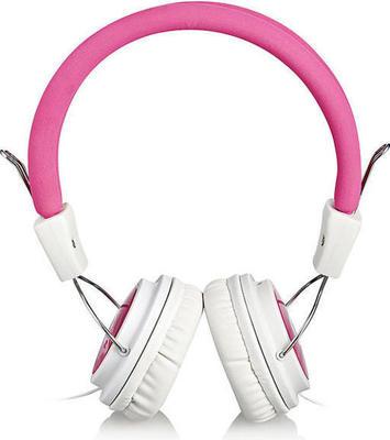 Andersson KSH 2.0 headphones  b2d8da7be5656