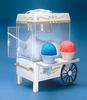 Nostalgia Electrics Snow Cone Maker ice cream maker
