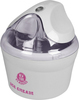 Efbe-Schott TKG ICE 1 NYC ice cream maker