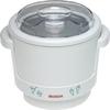 Bosch MUZ4EB1 ice cream maker