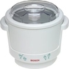 Bosch MUZ4EB1 ice cream maker