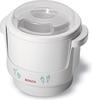 Bosch MUZ 4EB1 ice cream maker
