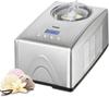 Trisa Electronics 7722.7545 ice cream maker