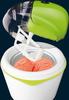 Taurus Tasty'n'cream ice cream maker
