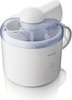 Philips Ice Cream Maker ice cream maker