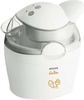 Philips Ice Cream Maker 30W 1.2L ice cream maker