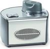 Domo DO9030I ice cream maker