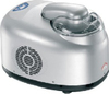 DCG Eltronic IC4999 ice cream maker