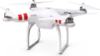 DJI Phantom 2 Vision+ drone