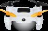 Onagofly Nano Quadcopter drone