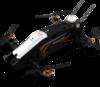 Walkera Furious 320 drone