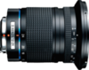 Samsung D-Xenon 12-24mm F4 ED lens