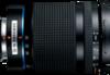 Samsung D-Xenon 16-45mm F4 lens